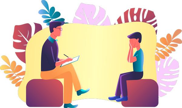Psychothérapie pour enfants