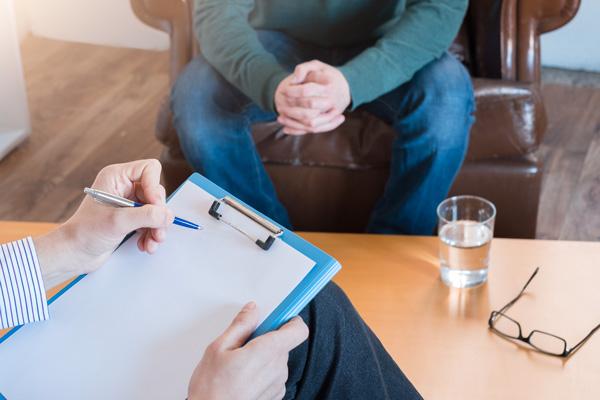 Pourquoi consulter un psychothérapeute ?